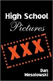 High School Pictures Dan Wesolowski