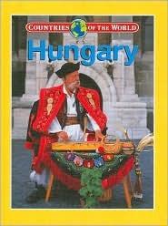 Hungary  by  Nicole Lundrigan