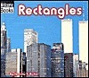 Rectangles  by  Jennifer S. Burke