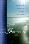 Footprints - Ri  by  Margaret Fishback Powers