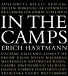 In the Camps  by  Erich Hartmann