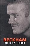Beckham  by  Ellis Cashmore