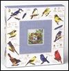 Birdwatching Book & Journal  by  Mark J. Rauzon