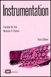 Instrumentation Franklyn W. Kirk