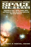 Space Satellite Handbook: Listing All Satellites Ever in Orbit and All Satellites Now in Orbit with Facts, Figures, Names, Dates, Places, Lists Anthony R. Curtis