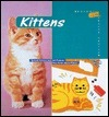 Kittens  by  Barrons Educational Series