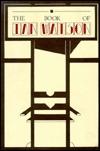The Book of Ian Watson Ian Watson