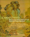 Crosscurrents  by  Amy Poster