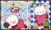 Balloon: Katie Cat Pop Up Sterling Publishing