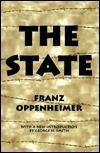 The State Franz Oppenheimer