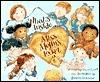 Whats Inside Miss Mollys Locket? Louise Croft