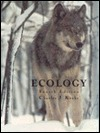 Why Ecology Matters Charles J. Krebs
