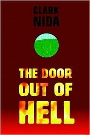 The Door Out of Hell  by  C. Nida