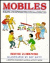 A Childrens Museum Activity Book: Bubbles  by  Bernie Zubrowski