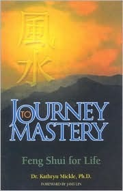 Journey to Mastery Kathryn Mickle