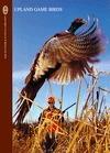 UPLAND GAME BIRDS Dick Sternberg