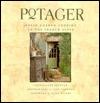 Potager  by  Georgeanne Brennan