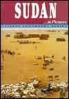 Sudan in Pictures  by  Daniel Abebe