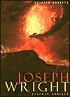 Joseph Wright  by  Stephen Daniels