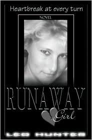 Runaway Girl  by  Leo Hunter
