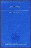 Ion Traps  by  Pradip K. Ghosh