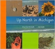 Up North in Michigan Chari Yost Binstadt