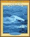 Oceans Darlene R. Stille