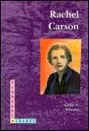 Rachel Carson Leslie A. Wheeler