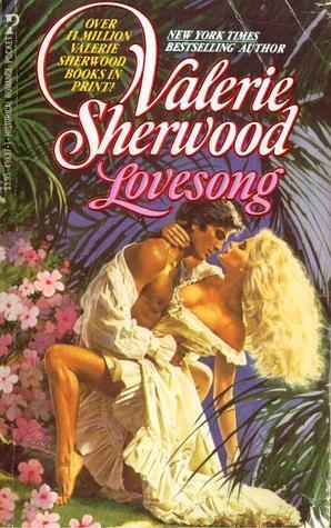 Lovesong (Song, #1) Valerie Sherwood