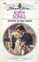Mills & Boon : A Reluctant Mistress  by  Robyn Donald