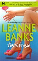 Footloose (Bellagio, #3)  by  Leanne Banks