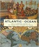 Atlantic Ocean Martin W. Sandler