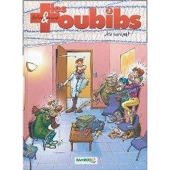 Au Suivant ! (Les Toubibs, #2) Bélom