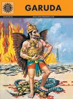 Garuda Anant Pai