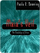 Maias Veil [The Cloudships of Orion Book 2] Paula Downing King