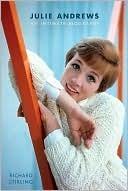 Julie Andrews Richard Stirling