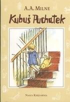 Kubuś Puchatek  by  A.A. Milne