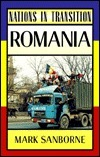 Romanio  by  Mark Sanborne