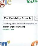 Findability Formula Heather F. Lutze