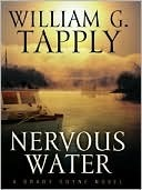Nervous Water William G. Tapply