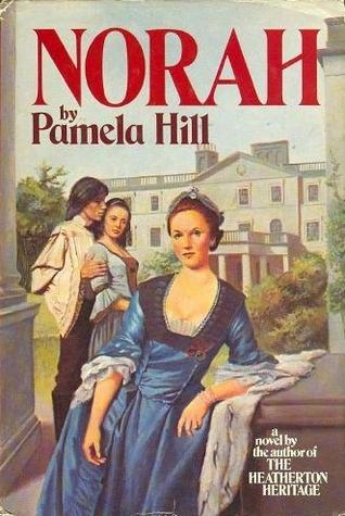 Murder in Store Pamela Hill