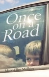 Once On a Road Mary Ellen Mullane