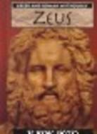Zeus Nancy Loewen