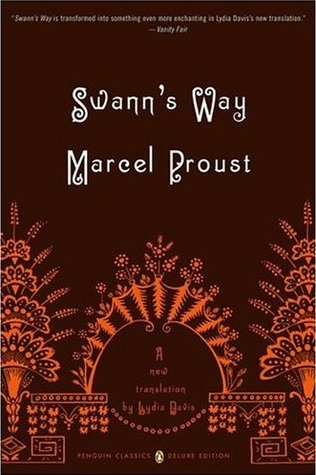 Captive: Pt. 1 (Proust, Marcel, Remembrance Of Things Past, Vol.9) Marcel Proust