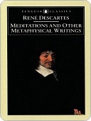 Meditations and Other Metaphysical Writings René Descartes