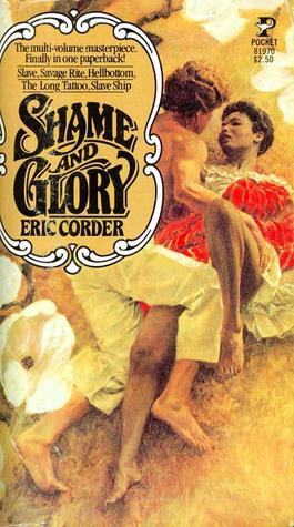 Shame and Glory  by  Jerrold Mundis