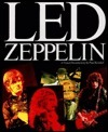 Led Zeppelin: Visual Documentary  by  Paul Kendall