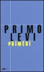 Příměří  by  Primo Levi
