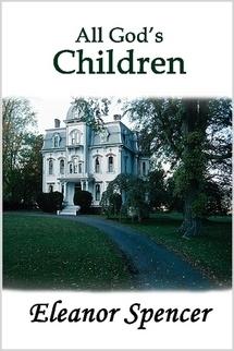 All Gods Children  by  Larry Forkner