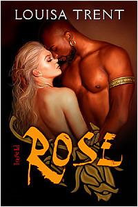 Rose Louisa Trent